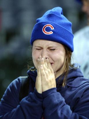 Chicago-cubs-fan-crying_medium