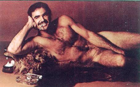 Burt_reynolds1_medium