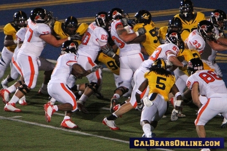 Cal_bears_football_110709_0766_medium