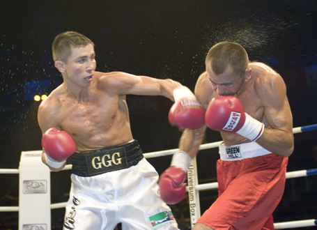 Gennady_golovkin_vs_siarhei_navarka_medium