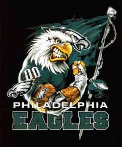 Philadelphia-eagles-football-logo_medium