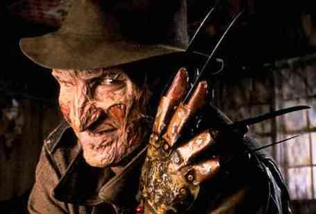 Freddy-krueger_medium