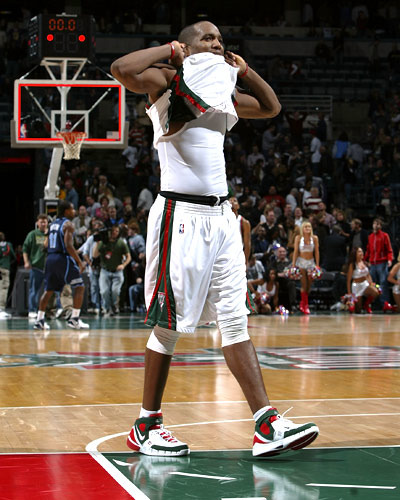 Michael-redd-2-med_medium