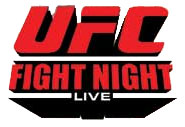 ufc fight night 9