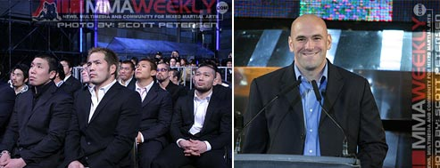 fertitta brothers buy pride fc