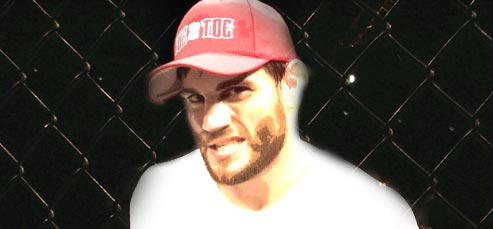 jon fitch ufc 79