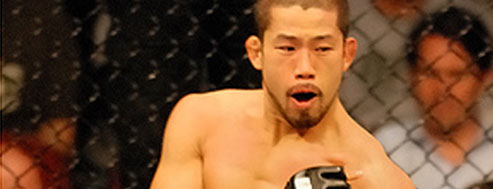 akihiro gono