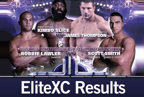 elitexc results