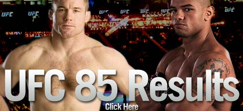 ufc 85 results live