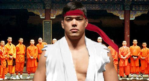 5 Best Karate Fighters in MMA