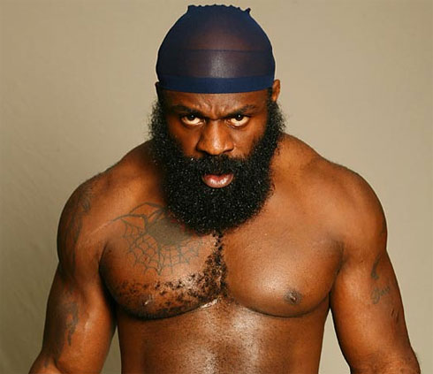 kimbo