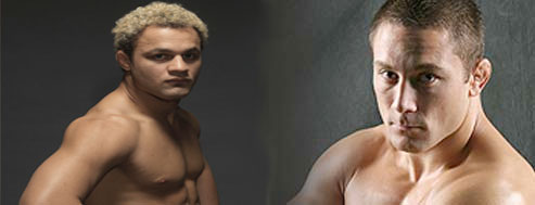 koscheck_pierce