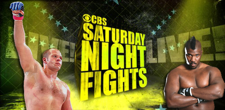 Snfights_medium