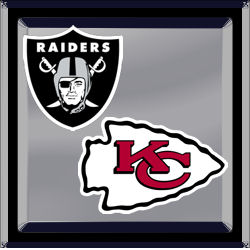 Raiders_at_chiefs_medium