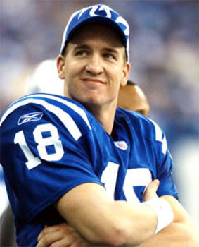 Peyton-manning_medium