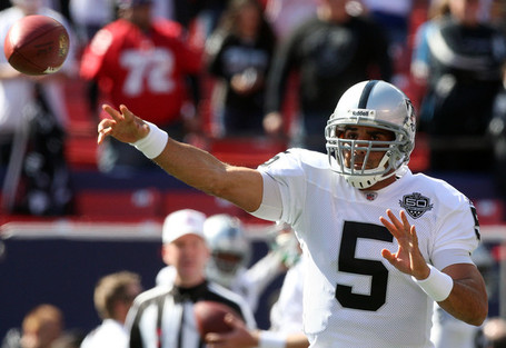 Oakland_raiders_v_new_york_giants_0luulvledaul_medium