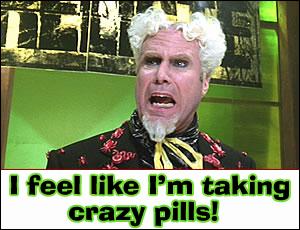 Taking_crazy_pills_medium