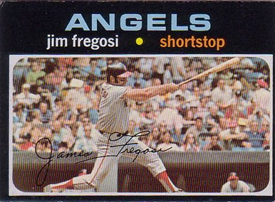 1971toppsjimfregosi_medium