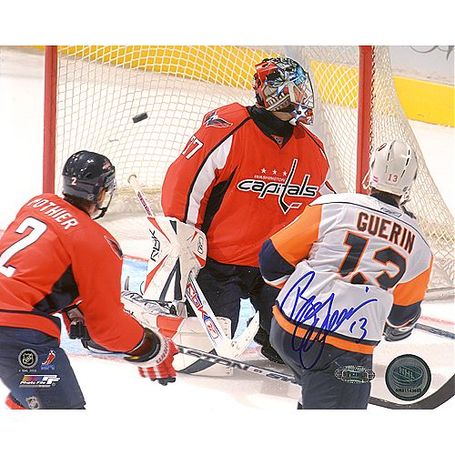 Bill-guerin-autographed-goal-vs-capitals-16x20-photograph_b21cf98aa4d965b586fb5971541fb621_medium