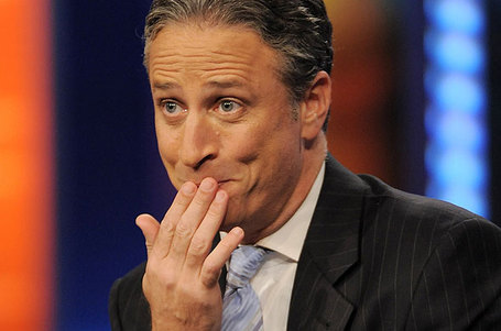 Stewart-daily-show_medium