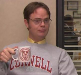 Dwight-cornell1_medium