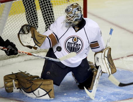 Edmonton_oilers_v_cad3_medium