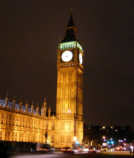 Bigben4_medium