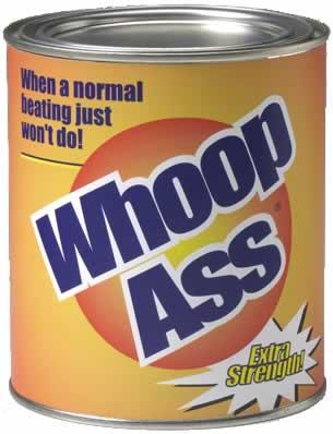 Whoopass_medium