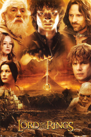 The-lord-of-the-rings_poster_medium
