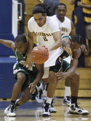 28469_jacksonville_california_basketball_medium