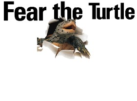 Fear_the_turtle_medium
