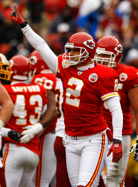 Kansas_city_chiefs_v_washington_redskins_u4m0zugeivll_medium