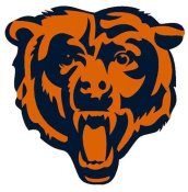 Chicago_bears_logo_medium