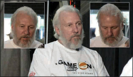 Greggpopovich_2_medium