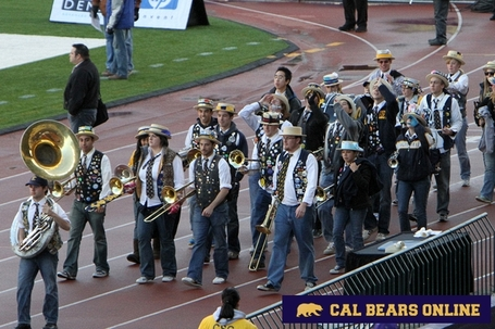 Cal_band_120509_0002_medium