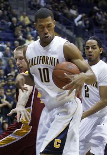 29592_iowa_st_california_basketball_medium