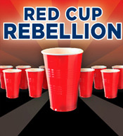Redcup-lg_medium