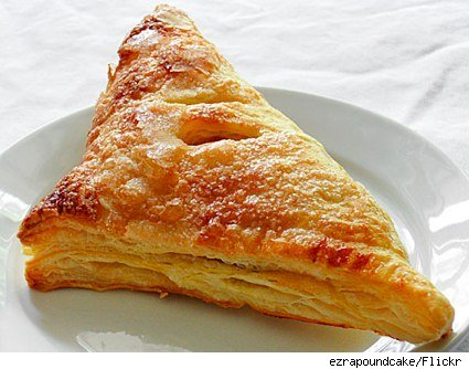Single-apple-turnover_medium_medium_medium