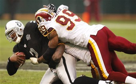 57533_redskins_raiders_football_medium