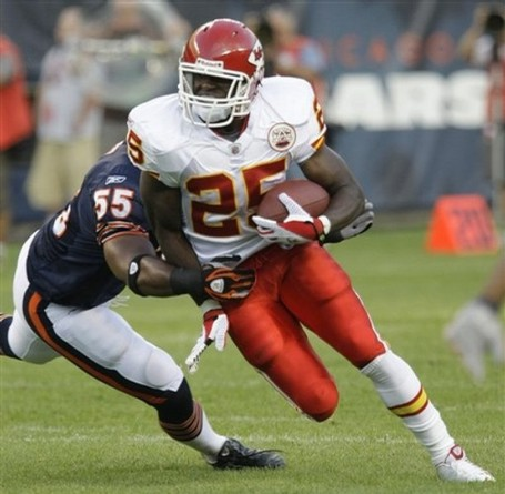 Jamaalcharles1_medium