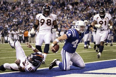 57404_broncos_colts_football_medium