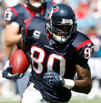 Nfl-2008-texans-andre-johnson-wide-receiver_medium