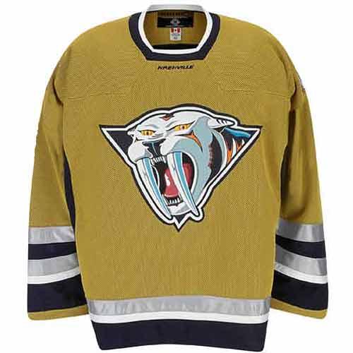 60b79bb6e My Ten Favorite NHL Uniforms