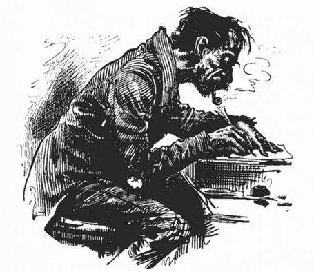 Writer_medium