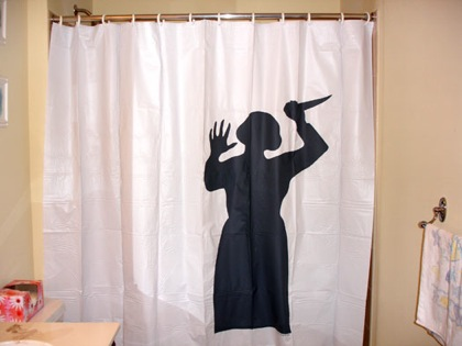 Psycho-shower-curtain-11_medium