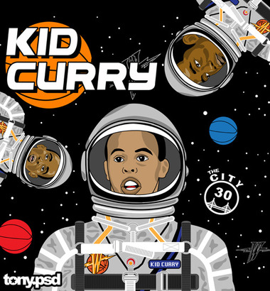 Kidcurrysigngsom_medium