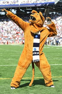 Ncf_g_pennstate_mascot1_200_medium