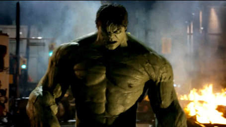 Incredible-hulk-summer-2008_medium
