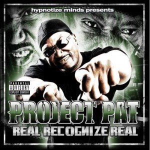 Project-pat-real-recognize-real-album-cover-300x300_medium