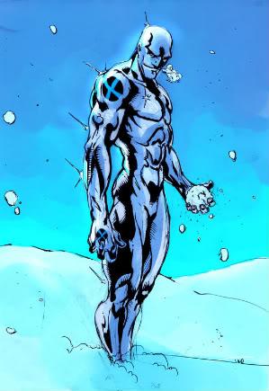 Iceman9tn_medium